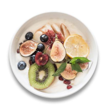 Dieta Balance