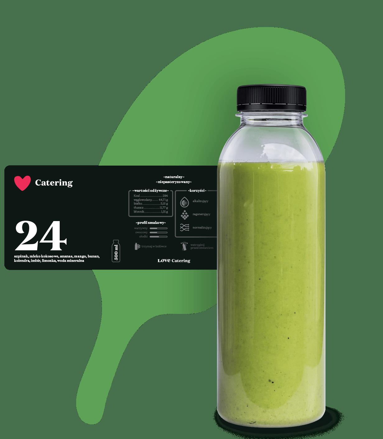 smoothie energyboost
